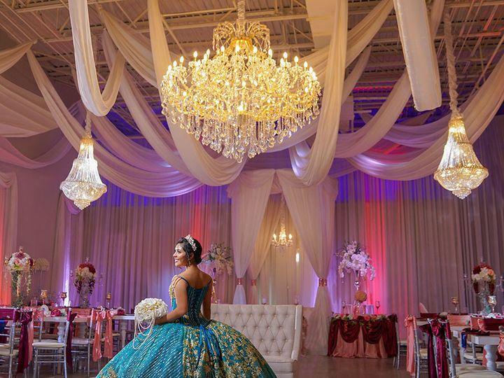 Tmx Crystal Ballroom Casselberry Quinceanera Event Venue 242 51 476649 157532315586411 Casselberry wedding venue