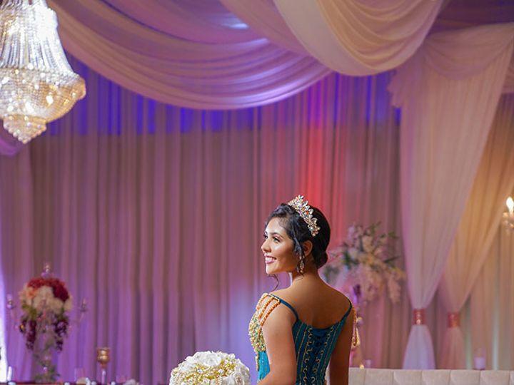Tmx Crystal Ballroom Casselberry Quinceanera Event Venue 243 51 476649 157532315537908 Casselberry wedding venue