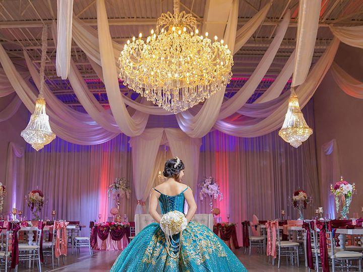 Tmx Crystal Ballroom Casselberry Quinceanera Event Venue 244 51 476649 157532315577905 Casselberry wedding venue