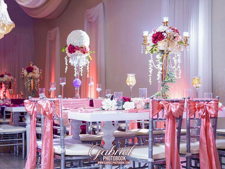 Tmx Crystal Ballroom Casselberry Quinceanera Event Venue 246 51 476649 157532315567695 Casselberry wedding venue