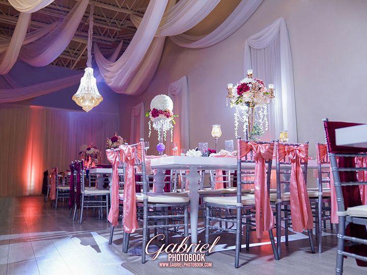 Tmx Crystal Ballroom Casselberry Quinceanera Event Venue 247 51 476649 157532315680705 Casselberry wedding venue