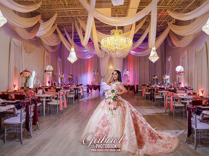 Tmx Crystal Ballroom Casselberry Quinceanera Event Venue 248 51 476649 157532315672315 Casselberry wedding venue