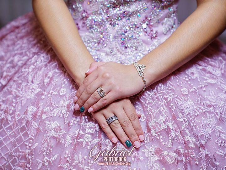 Tmx Crystal Ballroom Casselberry Quinceanera Event Venue 250 51 476649 157532315645947 Casselberry wedding venue