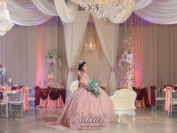 Tmx Crystal Ballroom Casselberry Quinceanera Event Venue 251 51 476649 157532315628392 Casselberry wedding venue