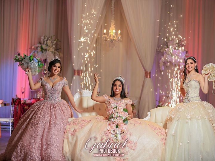 Tmx Crystal Ballroom Casselberry Quinceanera Event Venue 252 51 476649 157532315764692 Casselberry wedding venue