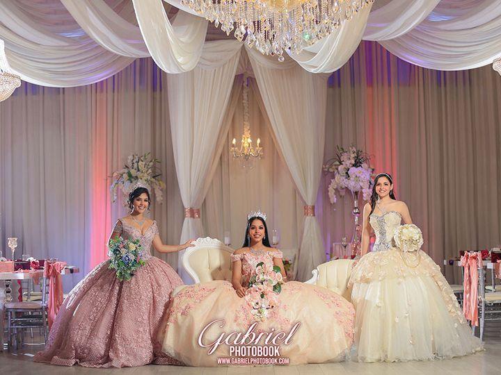 Tmx Crystal Ballroom Casselberry Quinceanera Event Venue 253 51 476649 157532315797888 Casselberry wedding venue