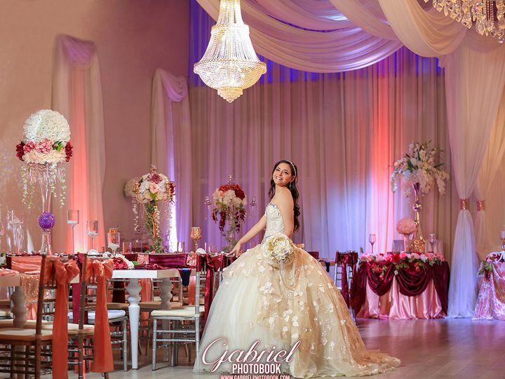Tmx Crystal Ballroom Casselberry Quinceanera Event Venue 256 51 476649 157532315832002 Casselberry wedding venue