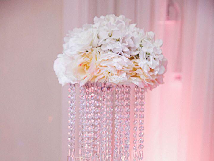 Tmx Crystal Ballroom Casselberry Wedding Venue 178 51 476649 157532315897409 Casselberry wedding venue