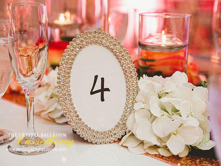 Tmx Crystal Ballroom Casselberry Wedding Venue 179 51 476649 157532315994847 Casselberry wedding venue