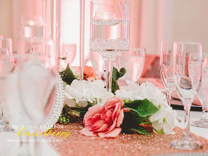 Tmx Crystal Ballroom Casselberry Wedding Venue 181 51 476649 157532315910262 Casselberry wedding venue
