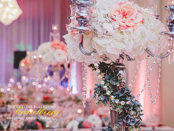Tmx Crystal Ballroom Casselberry Wedding Venue 184 51 476649 157532316024309 Casselberry wedding venue