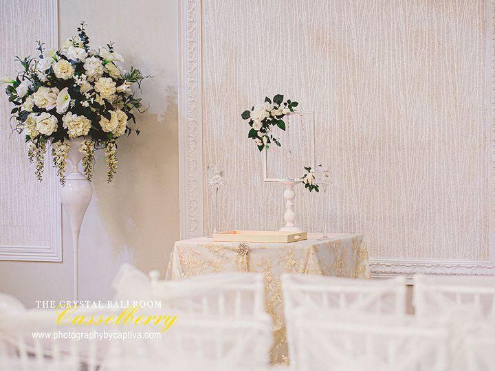 Tmx Crystal Ballroom Casselberry Wedding Venue 188 51 476649 157532316080823 Casselberry wedding venue