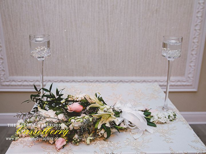 Tmx Crystal Ballroom Casselberry Wedding Venue 189 51 476649 157532316178148 Casselberry wedding venue