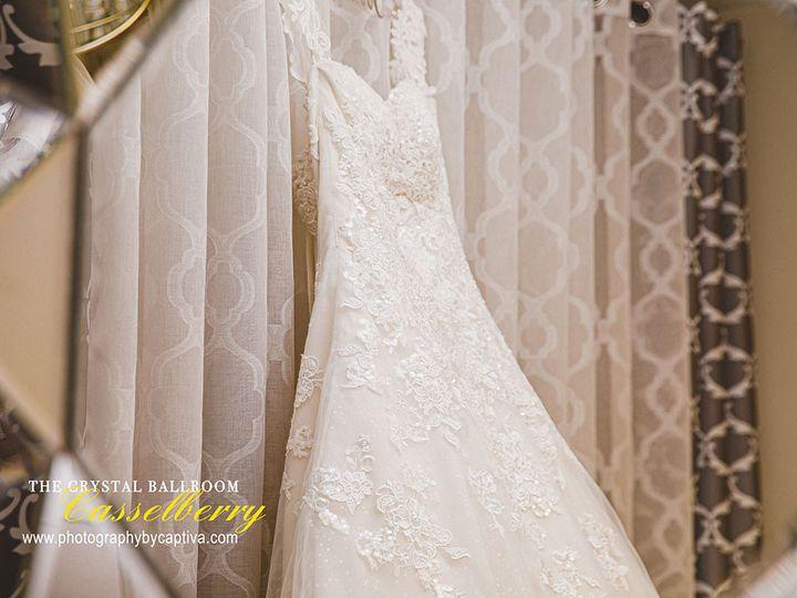 Tmx Crystal Ballroom Casselberry Wedding Venue 190 51 476649 157532316025938 Casselberry wedding venue