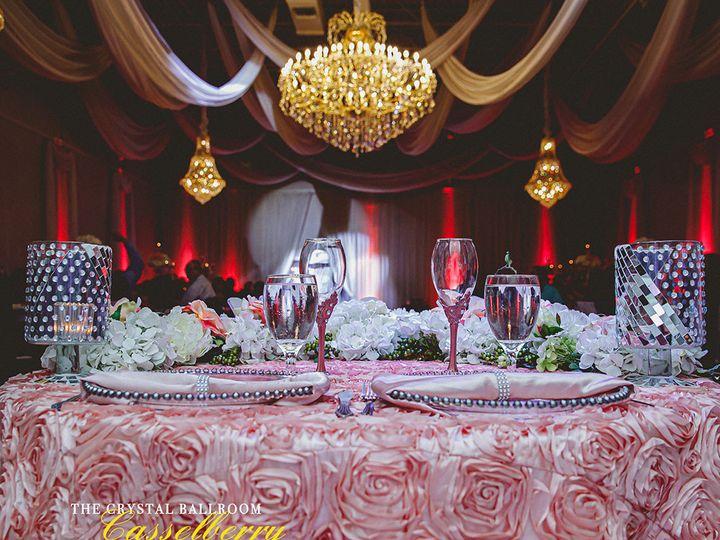 Tmx Crystal Ballroom Casselberry Wedding Venue 191 51 476649 157532316151257 Casselberry wedding venue