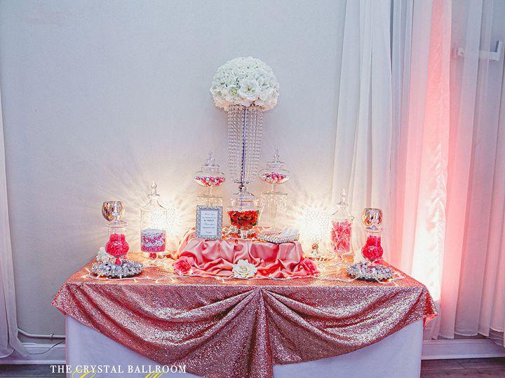 Tmx Crystal Ballroom Casselberry Wedding Venue 193 51 476649 157532316263512 Casselberry wedding venue