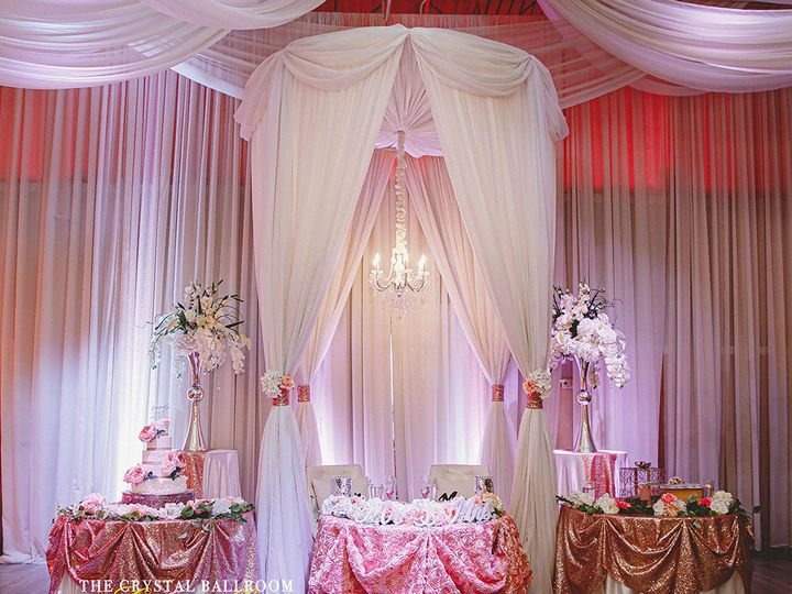 Tmx Crystal Ballroom Casselberry Wedding Venue 194 51 476649 157532316355713 Casselberry wedding venue