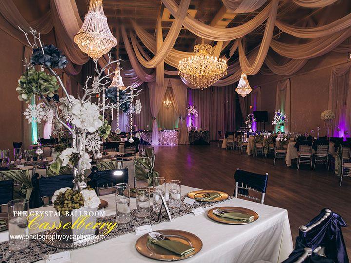 Tmx Crystal Ballroom Casselberry Wedding Venue 195 51 476649 157532316286703 Casselberry wedding venue