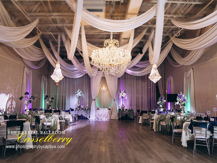 Tmx Crystal Ballroom Casselberry Wedding Venue 196 51 476649 157532316348194 Casselberry wedding venue