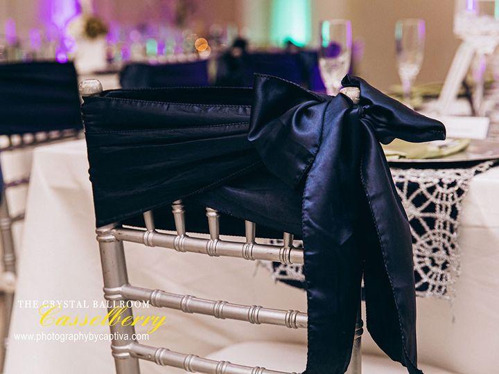Tmx Crystal Ballroom Casselberry Wedding Venue 197 51 476649 157532316234849 Casselberry wedding venue