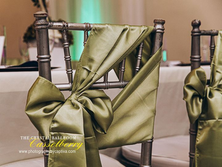 Tmx Crystal Ballroom Casselberry Wedding Venue 198 51 476649 157532316472603 Casselberry wedding venue