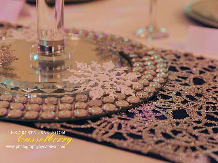 Tmx Crystal Ballroom Casselberry Wedding Venue 199 51 476649 157532316449635 Casselberry wedding venue