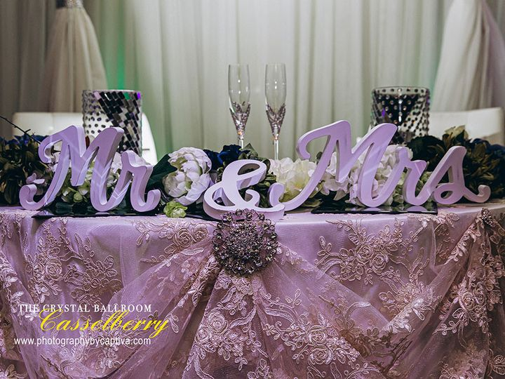 Tmx Crystal Ballroom Casselberry Wedding Venue 201 51 476649 157532316419547 Casselberry wedding venue