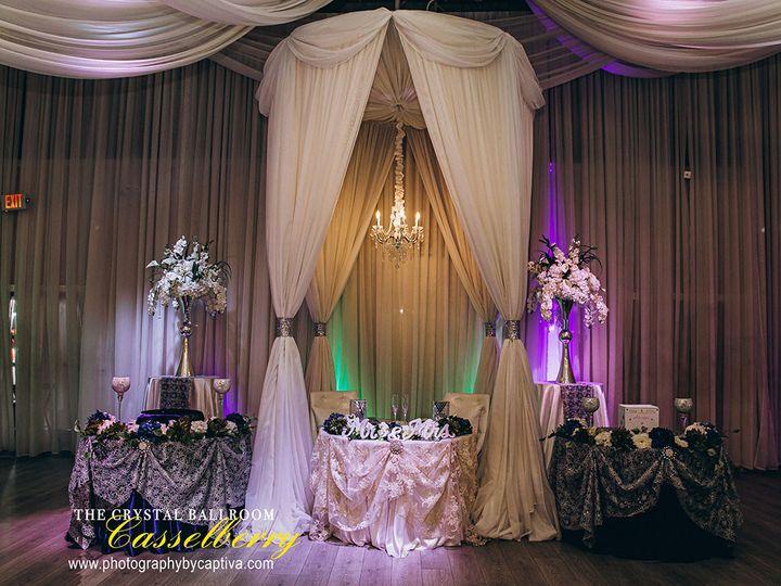 Tmx Crystal Ballroom Casselberry Wedding Venue 202 51 476649 157532316417092 Casselberry wedding venue