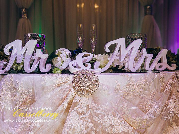 Tmx Crystal Ballroom Casselberry Wedding Venue 203 51 476649 157532316428881 Casselberry wedding venue