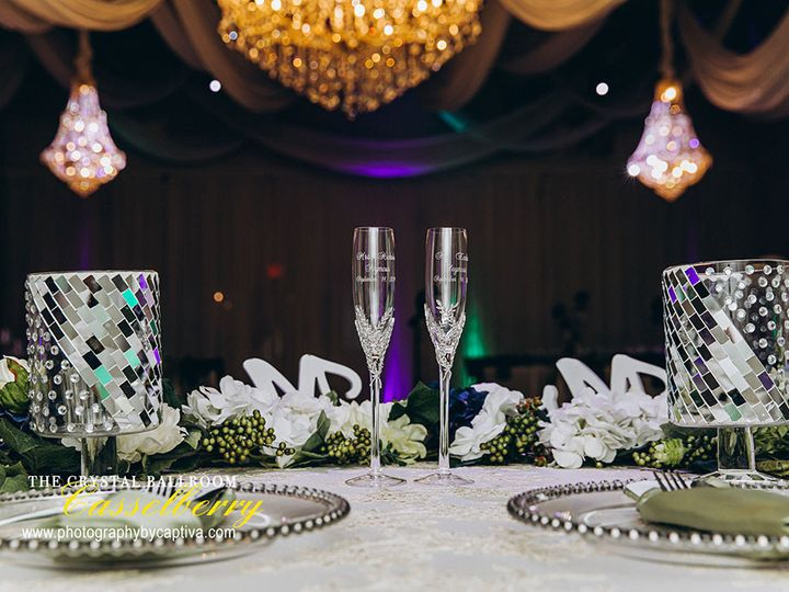 Tmx Crystal Ballroom Casselberry Wedding Venue 204 51 476649 157532316590842 Casselberry wedding venue