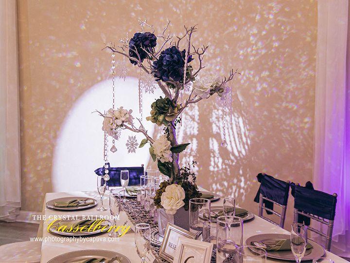 Tmx Crystal Ballroom Casselberry Wedding Venue 206 51 476649 157532316529681 Casselberry wedding venue