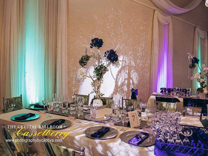 Tmx Crystal Ballroom Casselberry Wedding Venue 207 51 476649 157532316472393 Casselberry wedding venue