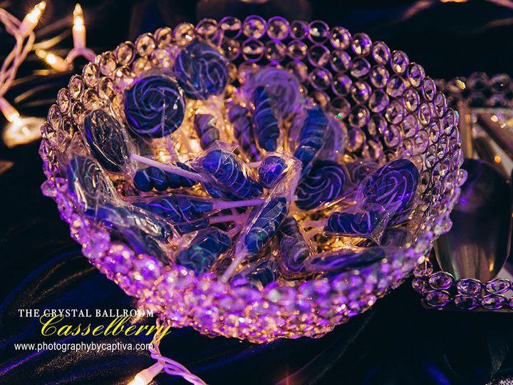 Tmx Crystal Ballroom Casselberry Wedding Venue 208 51 476649 157532316687439 Casselberry wedding venue