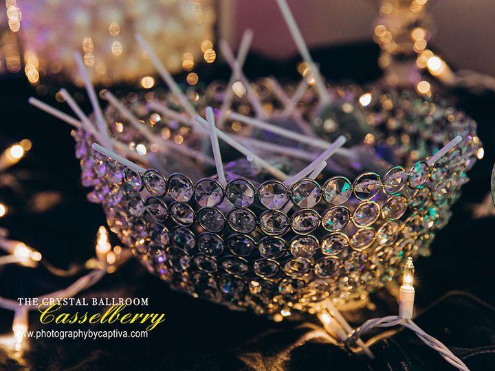 Tmx Crystal Ballroom Casselberry Wedding Venue 209 51 476649 157532316682113 Casselberry wedding venue