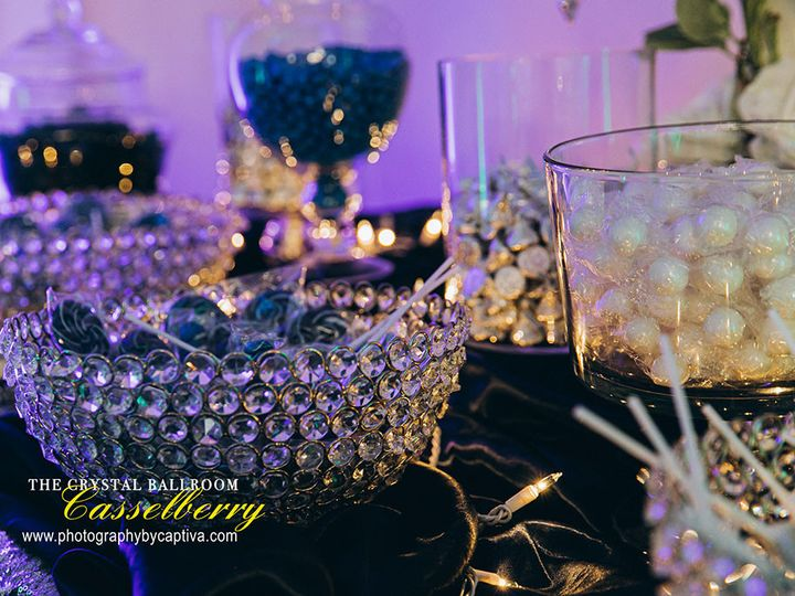 Tmx Crystal Ballroom Casselberry Wedding Venue 210 51 476649 157532316668072 Casselberry wedding venue