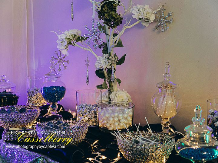 Tmx Crystal Ballroom Casselberry Wedding Venue 211 51 476649 157532316626322 Casselberry wedding venue