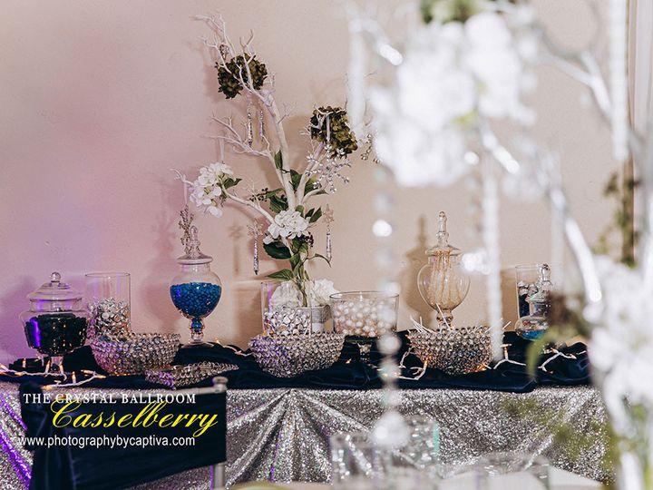Tmx Crystal Ballroom Casselberry Wedding Venue 212 51 476649 157532316653581 Casselberry wedding venue