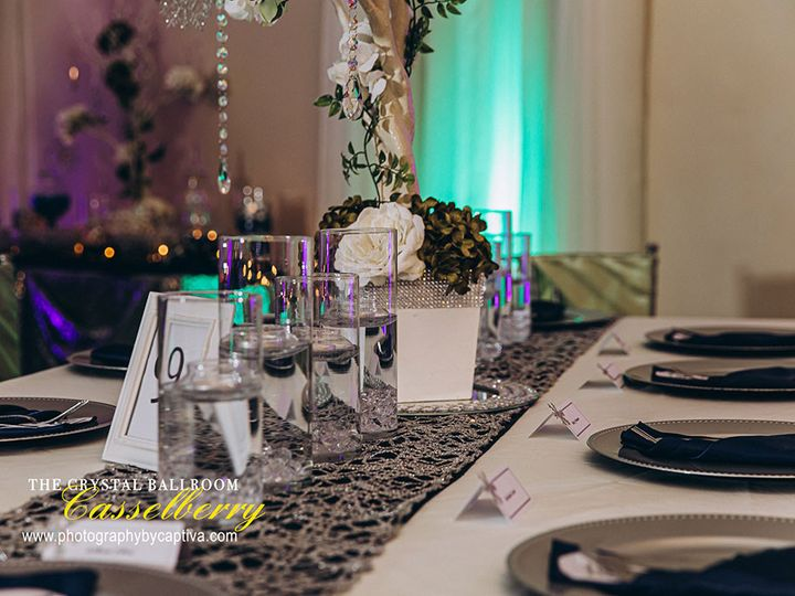 Tmx Crystal Ballroom Casselberry Wedding Venue 213 51 476649 157532316731928 Casselberry wedding venue