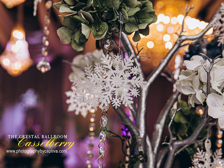 Tmx Crystal Ballroom Casselberry Wedding Venue 214 51 476649 157532316772584 Casselberry wedding venue
