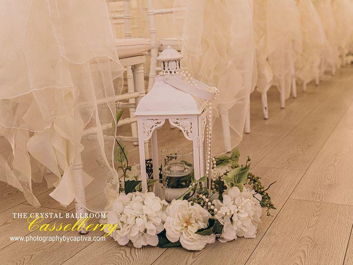 Tmx Crystal Ballroom Casselberry Wedding Venue 215 51 476649 157532316647301 Casselberry wedding venue