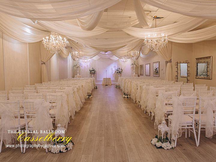 Tmx Crystal Ballroom Casselberry Wedding Venue 216 51 476649 157532316824556 Casselberry wedding venue