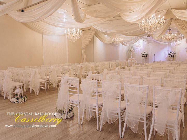 Tmx Crystal Ballroom Casselberry Wedding Venue 217 51 476649 157532316618921 Casselberry wedding venue