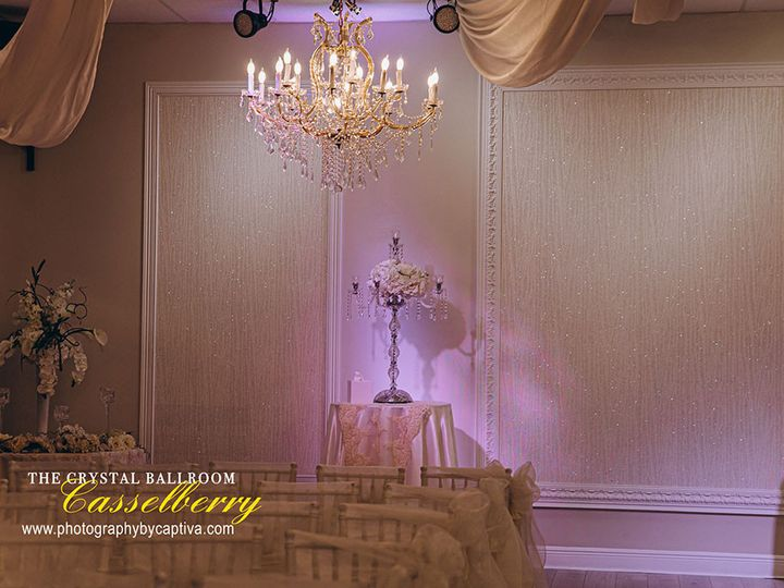 Tmx Crystal Ballroom Casselberry Wedding Venue 220 51 476649 157532316734969 Casselberry wedding venue