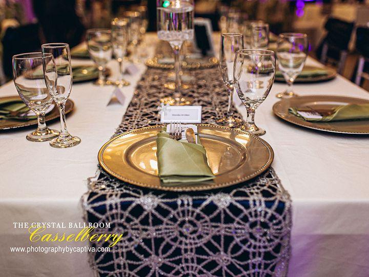 Tmx Crystal Ballroom Casselberry Wedding Venue 222 51 476649 157532316887239 Casselberry wedding venue