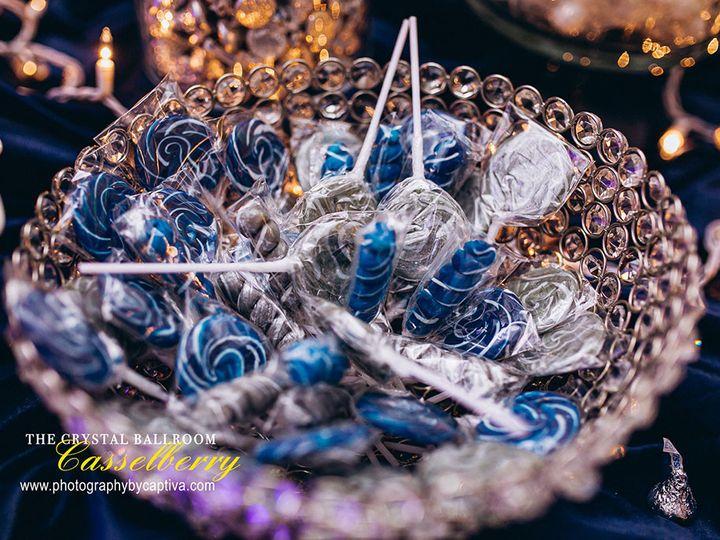 Tmx Crystal Ballroom Casselberry Wedding Venue 223 51 476649 157532316916279 Casselberry wedding venue