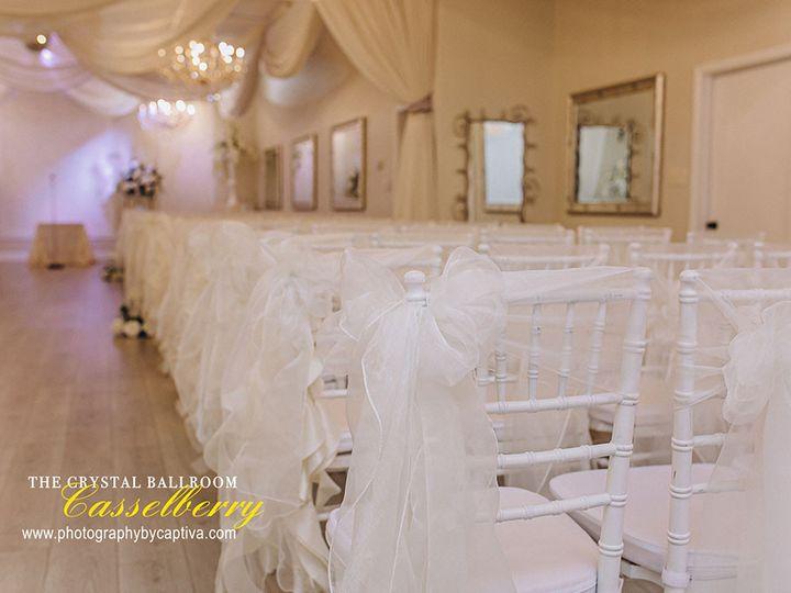 Tmx Crystal Ballroom Casselberry Wedding Venue 224 51 476649 157532316944192 Casselberry wedding venue
