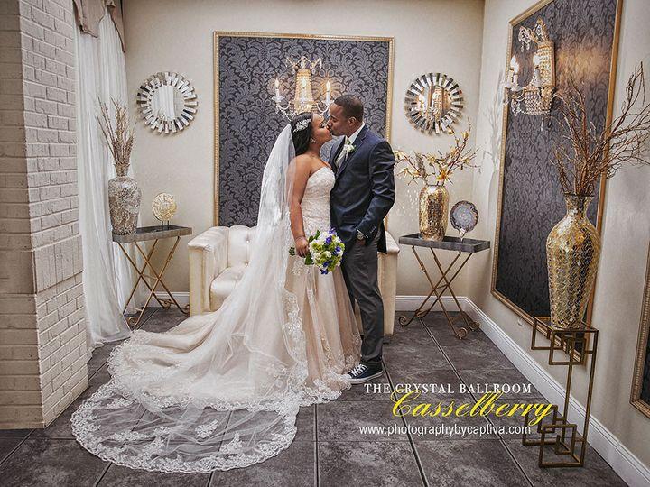 Tmx Crystal Ballroom Casselberry Wedding Venue 225 51 476649 157532316841257 Casselberry wedding venue
