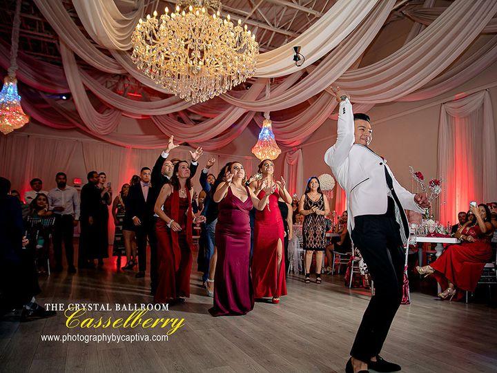 Tmx Crystal Ballroom Casselberry Wedding Venue 226 51 476649 157532317149806 Casselberry wedding venue