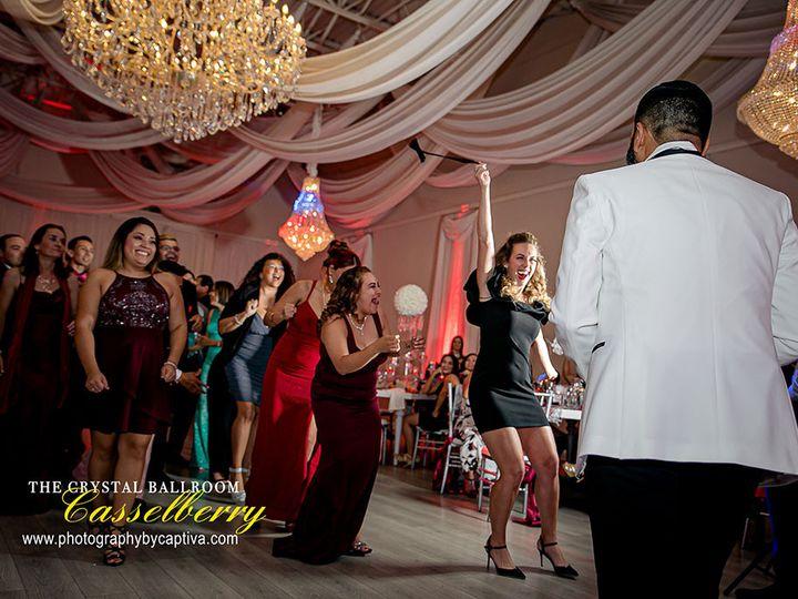 Tmx Crystal Ballroom Casselberry Wedding Venue 227 51 476649 157532316955012 Casselberry wedding venue