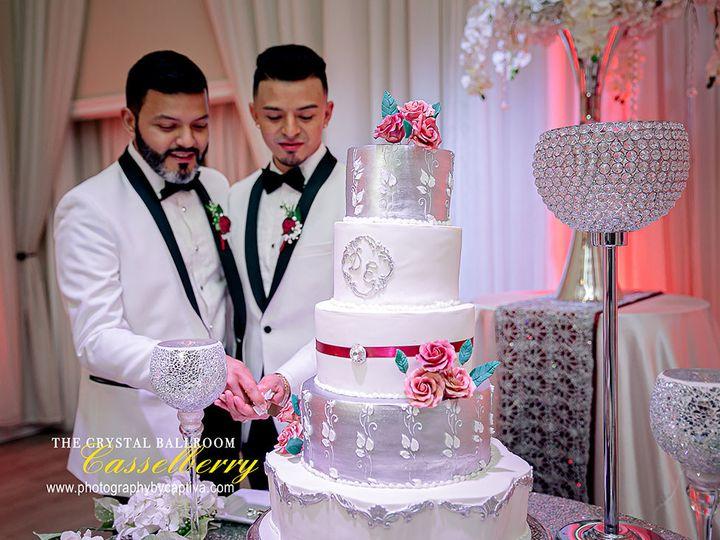 Tmx Crystal Ballroom Casselberry Wedding Venue 228 51 476649 157532317155947 Casselberry wedding venue